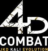 4d Combat